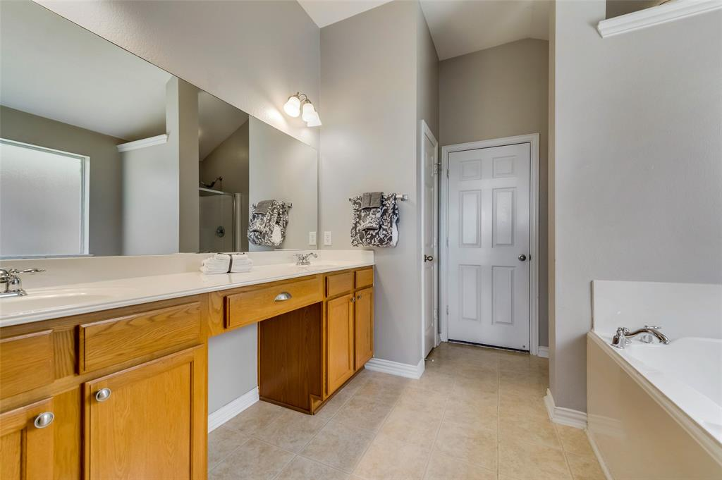 316 Highland Ridge Drive, Wylie, Texas 75098 - acquisto real estate best listing photos hannah ewing mckinney real estate expert