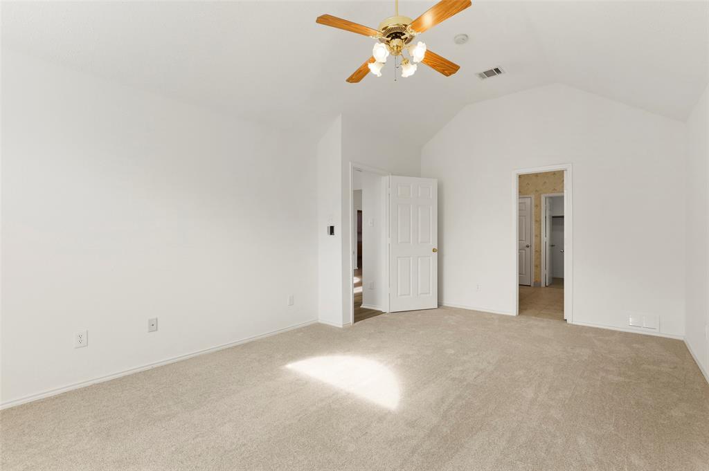 2216 Starleaf Place, Flower Mound, Texas 75022 - acquisto real estate best realtor dfw jody daley liberty high school realtor
