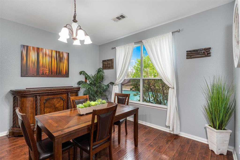 2841 Tangerine Lane, Plano, Texas 75074 - acquisto real estate best highland park realtor amy gasperini fast real estate service
