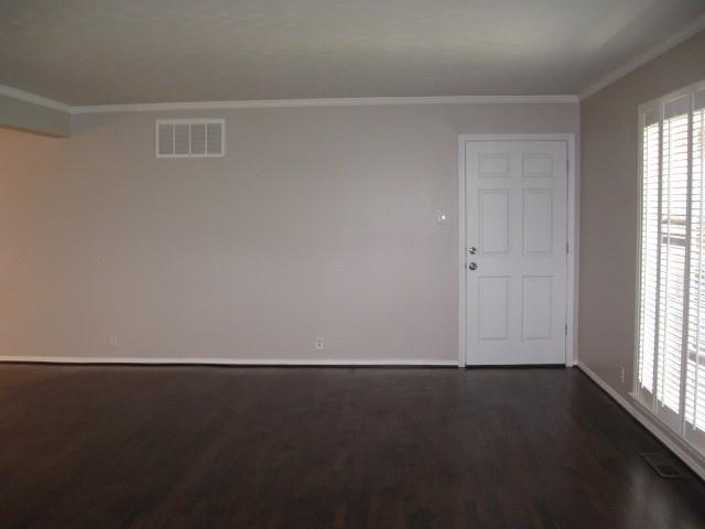 8514 Baltimore Drive, Dallas, Texas 75225 - Acquisto Real Estate best mckinney realtor hannah ewing stonebridge ranch expert