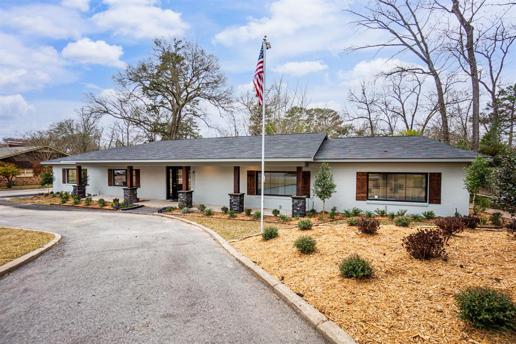 3623 Wynnewood Drive, Tyler, Texas 75701 - acquisto real estate best looking realtor in america shana acquisto