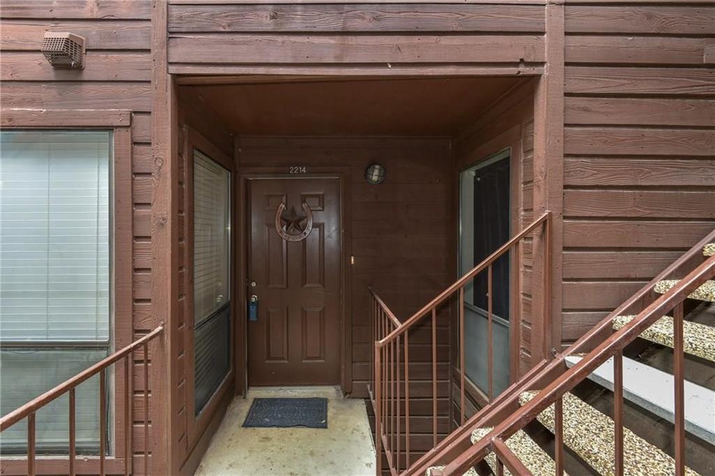 1712 Baird Farm  Circle, Arlington, Texas 76006 - acquisto real estate best allen realtor kim miller hunters creek expert