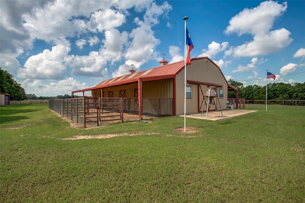 410 County Rd 2710 Honey Grove, Texas 75446 - acquisto real estate best allen realtor kim miller hunters creek expert