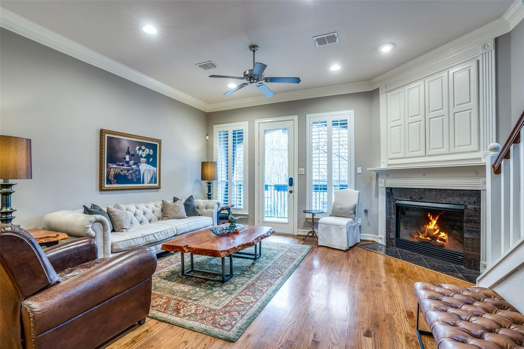 4308 Holland Avenue, Dallas, Texas 75219 - acquisto real estate best real estate company to work for