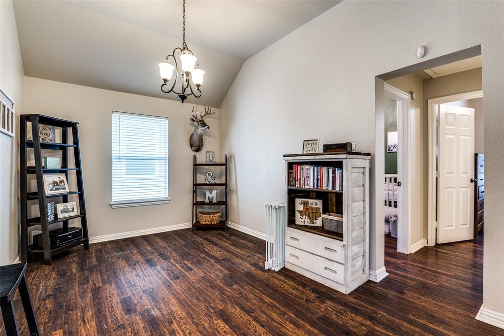 1425 Devonshire Drive, Providence Village, Texas 76227 - acquisto real estate best celina realtor logan lawrence best dressed realtor