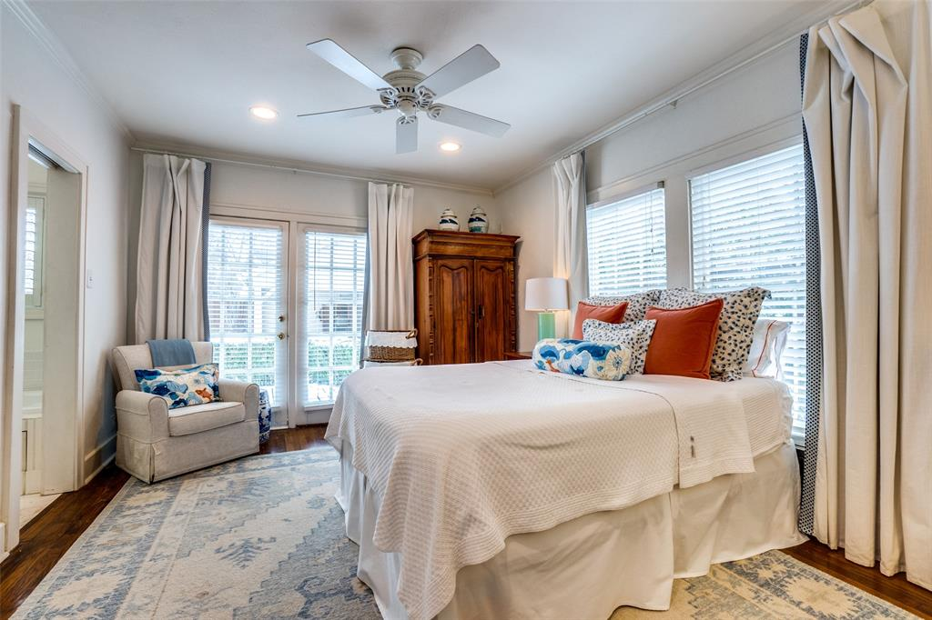 5827 Morningside Avenue, Dallas, Texas 75206 - acquisto real estate best investor home specialist mike shepherd relocation expert