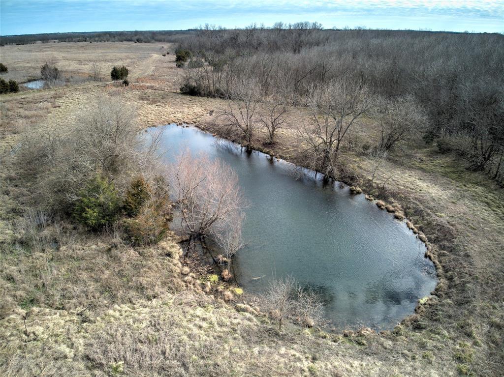 19415 Farm Road 137 Roxton, Texas 75477 - acquisto real estate best prosper realtor susan cancemi windfarms realtor