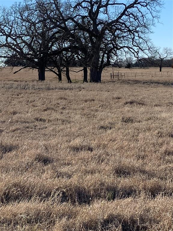 Tract 7 County Road 103 Kaufman, Texas 75142 - acquisto real estate best investor home specialist mike shepherd relocation expert
