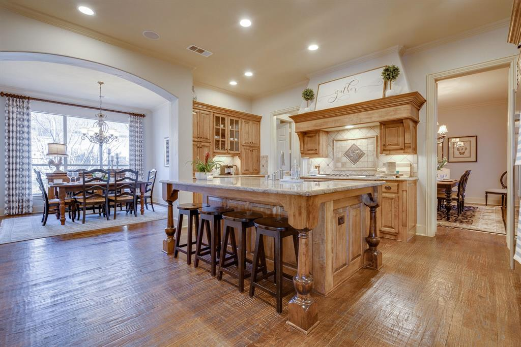 1008 Bourland Road, Keller, Texas 76248 - acquisto real estate best flower mound realtor jody daley lake highalands agent of the year