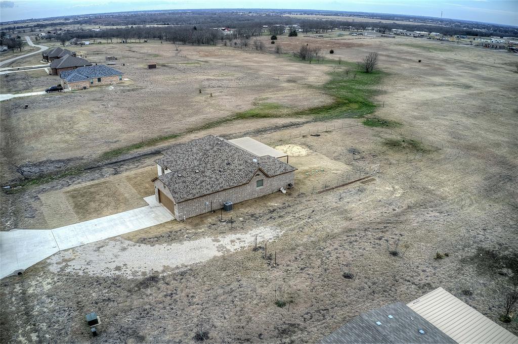 7265 Star Trail, Crandall, Texas 75114 - acquisto real estate best negotiating realtor linda miller declutter realtor