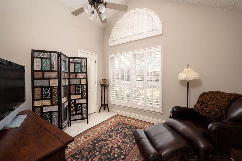 1108 LINDA Lane, Greenville, Texas 75402 - acquisto real estaet best boutique real estate firm in texas for high net worth sellers