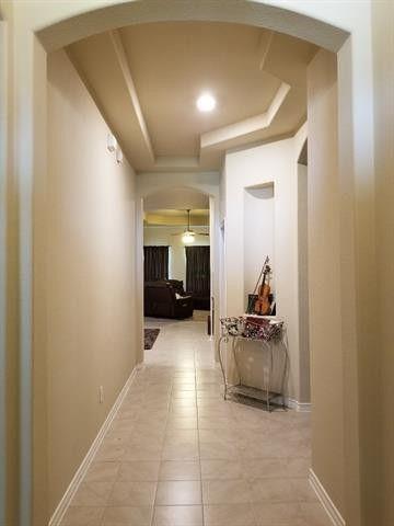 501 Borrow Way, Van Alstyne, Texas 75495 - Acquisto Real Estate best mckinney realtor hannah ewing stonebridge ranch expert