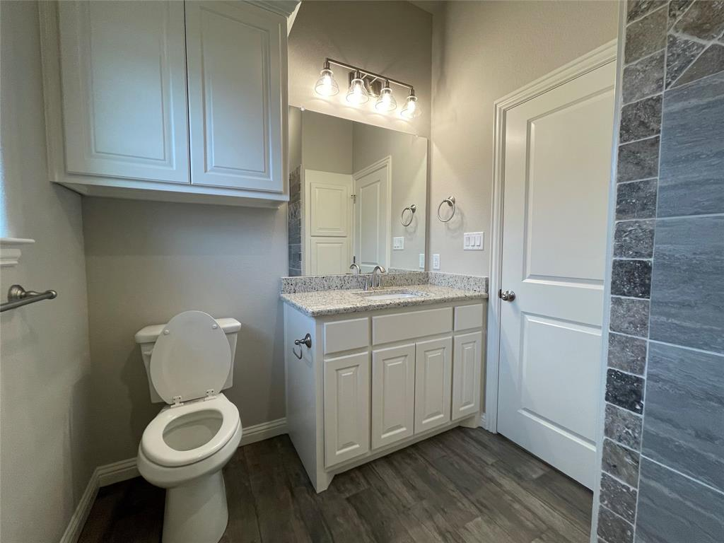 3019 Meandering Way, Granbury, Texas 76049 - acquisto real estate best style realtor kim miller best real estate reviews dfw