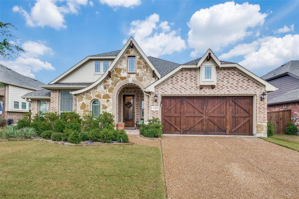 1601 Downing Drive, Aubrey, Texas 76227 - Acquisto Real Estate best frisco realtor Amy Gasperini 1031 exchange expert