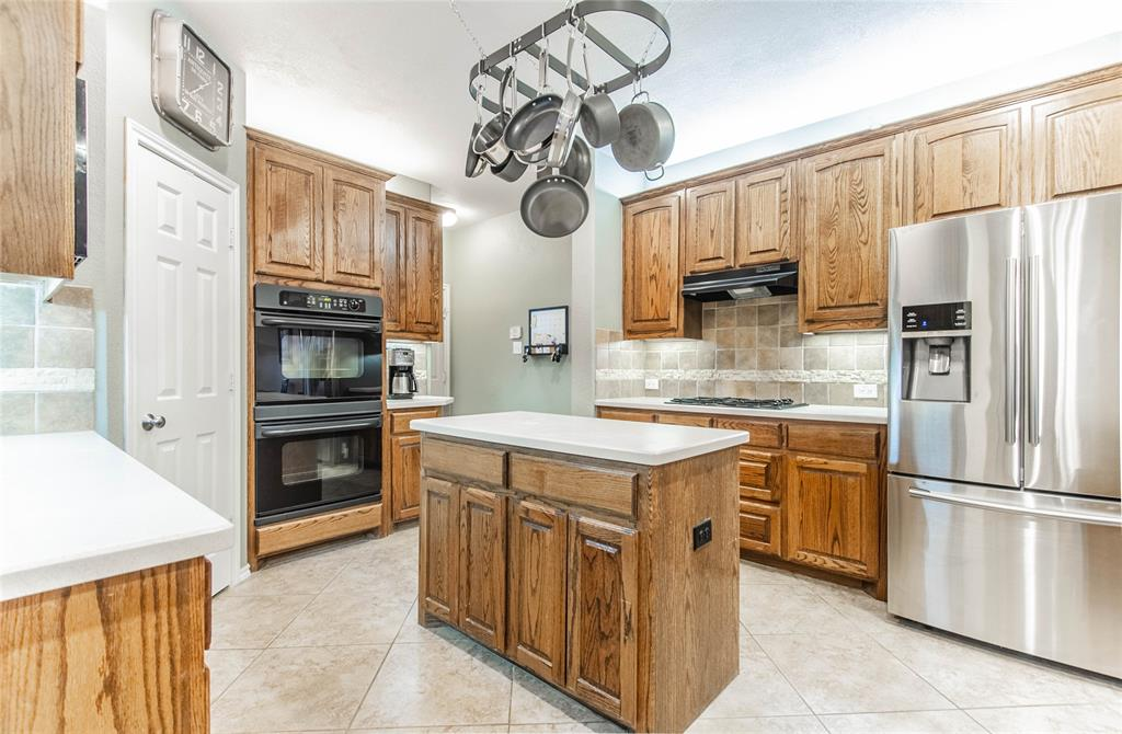 929 Southfork Drive, Allen, Texas 75013 - acquisto real estate best luxury buyers agent in texas shana acquisto inheritance realtor