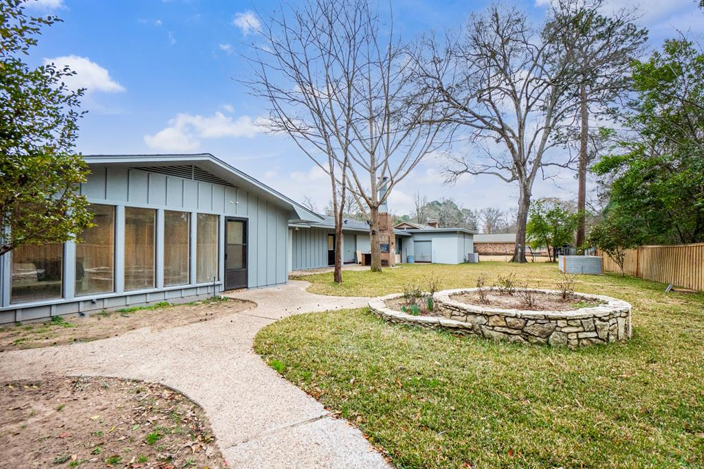 3623 Wynnewood Drive, Tyler, Texas 75701 - acquisto real estate mvp award real estate logan lawrence