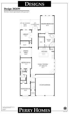 2153 Winsbury Forney, Texas 75126 - acquisto real estate best luxury buyers agent in texas shana acquisto inheritance realtor
