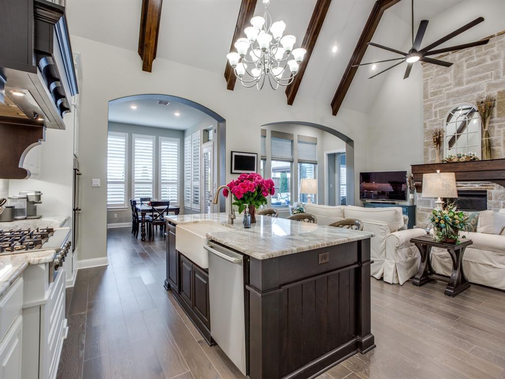 741 Biltmore Lane, Prosper, Texas 75078 - acquisto real estate best listing agent in the nation shana acquisto estate realtor