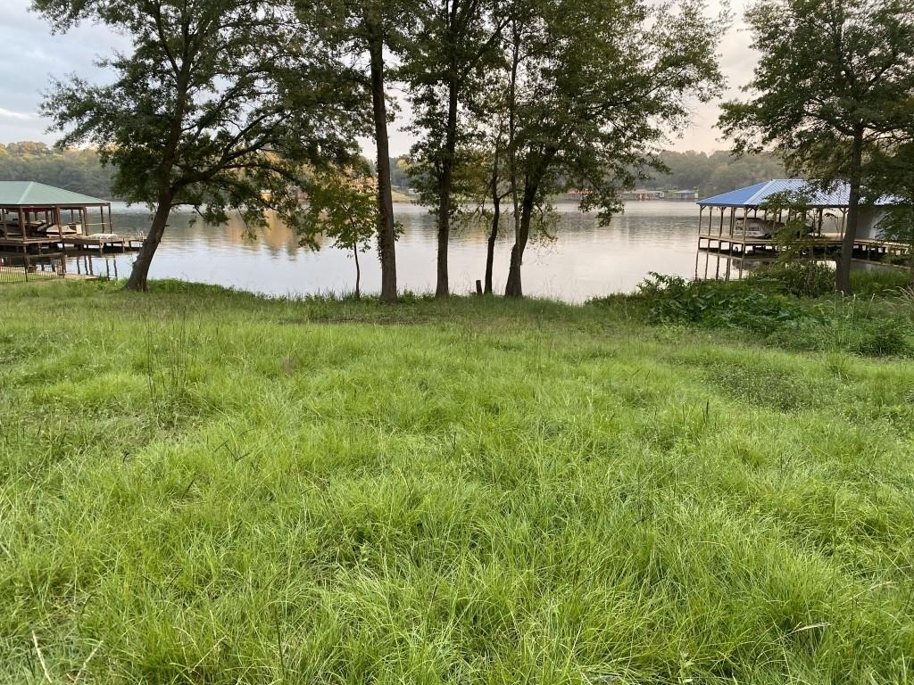 285 County Road 3505 Bullard, Texas 75757 - acquisto real estate best allen realtor kim miller hunters creek expert
