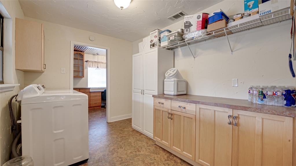928 Mossvine Drive, Plano, Texas 75023 - acquisto real estate best negotiating realtor linda miller declutter realtor
