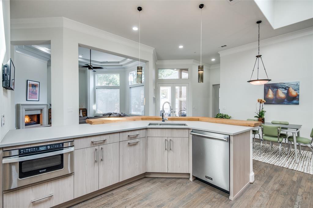 14730 Celestial Place, Dallas, Texas 75254 - acquisto real estate best listing agent in the nation shana acquisto estate realtor