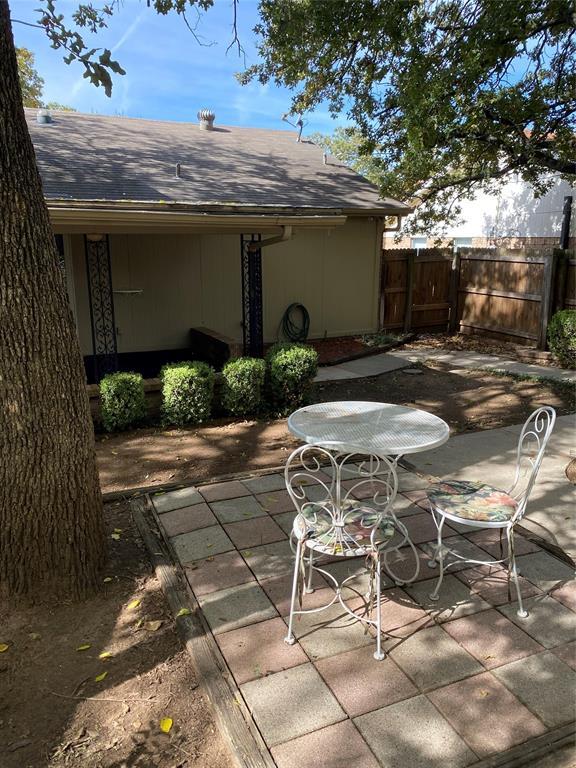 5707 Teal Ridge Drive, Arlington, Texas 76017 - acquisto real estate best plano real estate agent mike shepherd