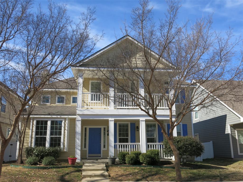 1613 Degnen Lane, Aubrey, Texas 76227 - Acquisto Real Estate best frisco realtor Amy Gasperini 1031 exchange expert