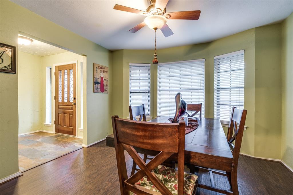 2021 Vista Road, Keller, Texas 76262 - acquisto real estate best highland park realtor amy gasperini fast real estate service