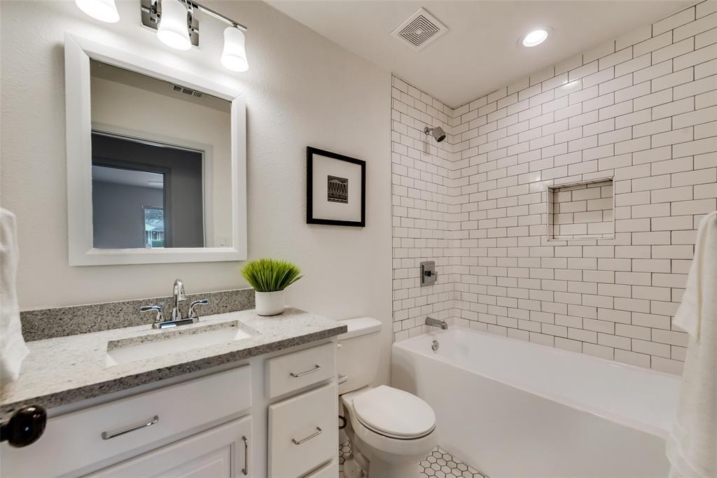 9907 Lingo Lane, Dallas, Texas 75228 - acquisto real estate best designer and realtor hannah ewing kind realtor