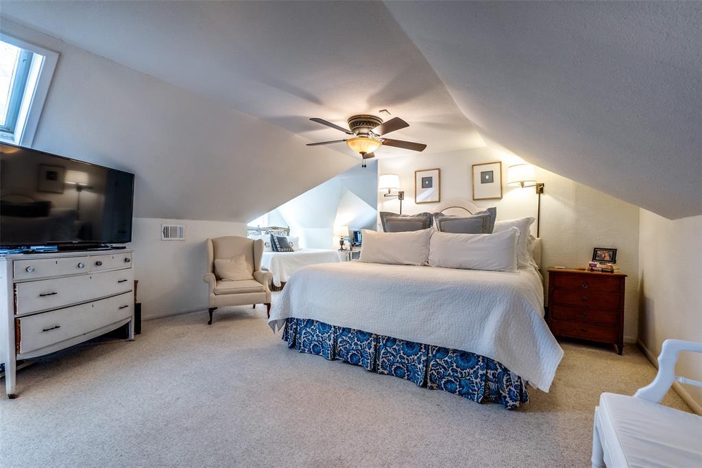 5827 Morningside Avenue, Dallas, Texas 75206 - acquisto real estate best realtor dallas texas linda miller agent for cultural buyers