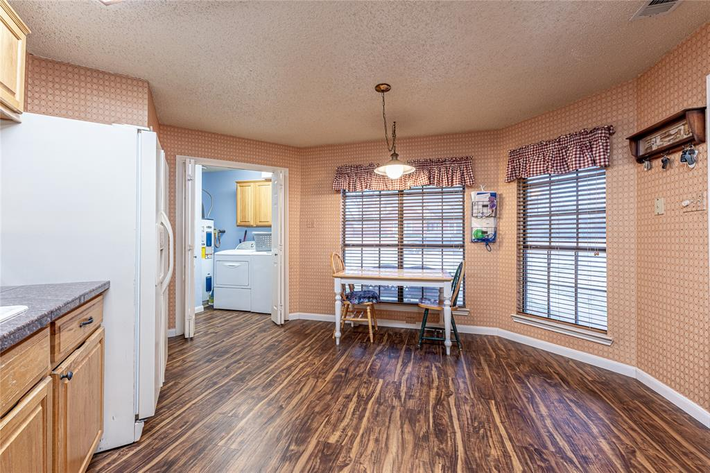 3006 Princewood Drive, Garland, Texas 75040 - acquisto real estate best real estate company in frisco texas real estate showings
