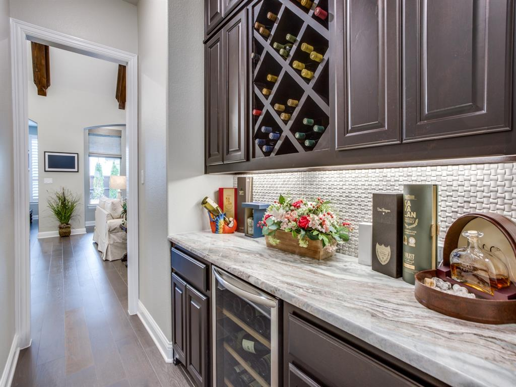 741 Biltmore Lane, Prosper, Texas 75078 - acquisto real estate best real estate company to work for