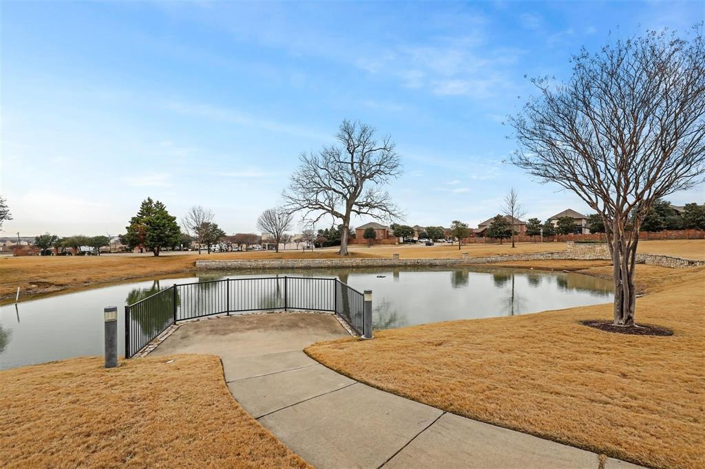 2523 Appaloosa Lane, Celina, Texas 75009 - acquisto real estate best photo company frisco 3d listings
