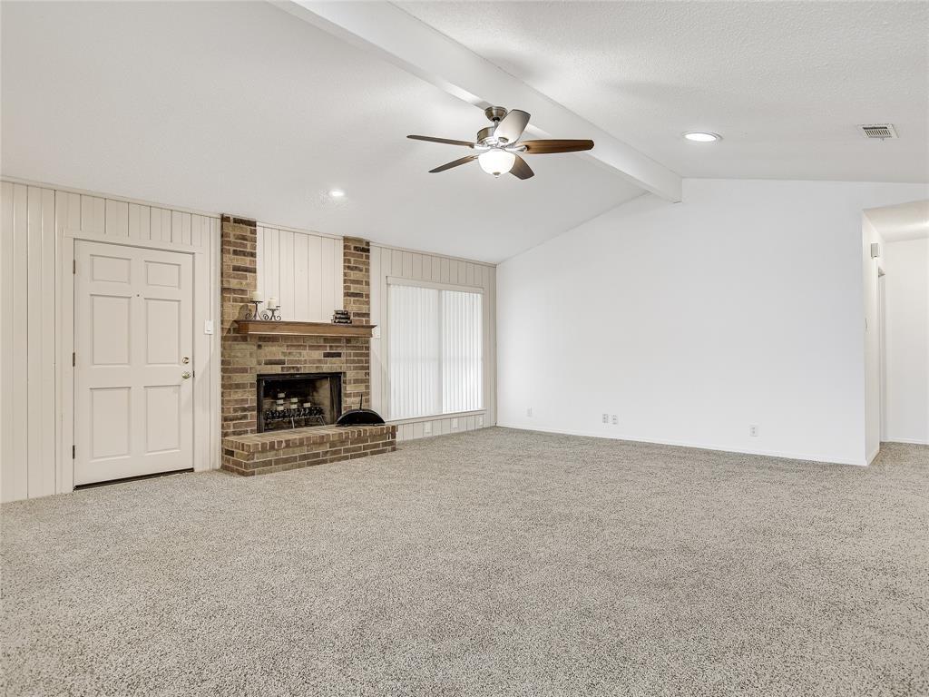 5707 Teal Ridge Drive, Arlington, Texas 76017 - acquisto real estate best prosper realtor susan cancemi windfarms realtor