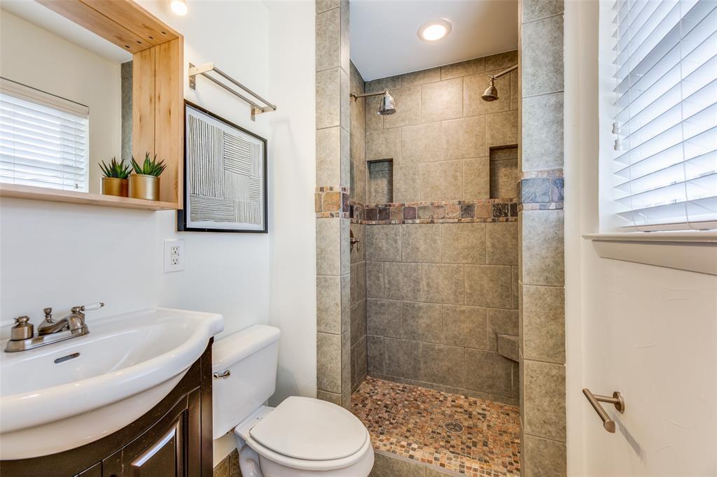 12030 Sunland Street, Dallas, Texas 75218 - acquisto real estate best listing agent in the nation shana acquisto estate realtor