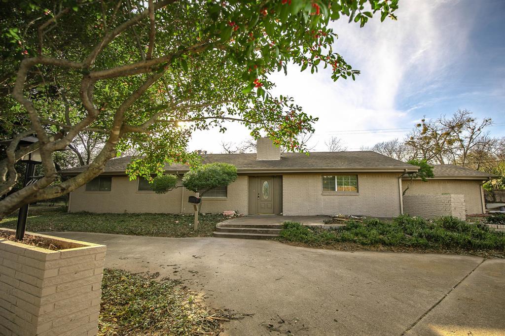 8508 Berend Court, Benbrook, Texas 76116 - Acquisto Real Estate best mckinney realtor hannah ewing stonebridge ranch expert