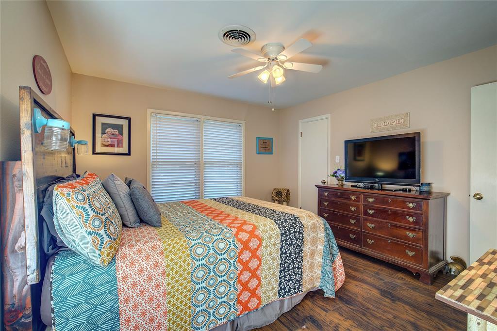 512 Davis Street, Sulphur Springs, Texas 75482 - acquisto real estate best frisco real estate broker in texas for high net worth buyers