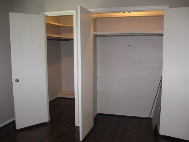8514 Baltimore Drive, Dallas, Texas 75225 - acquisto real estate best listing agent in the nation shana acquisto estate realtor