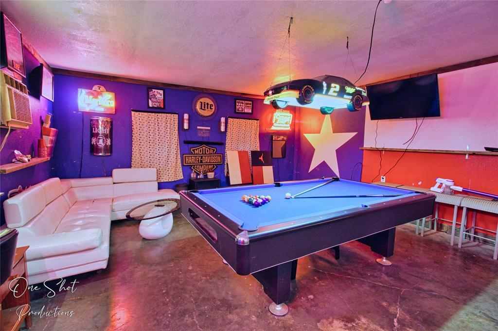 1958 Mockingbird Lane, Abilene, Texas 79603 - acquisto real estate best listing listing agent in texas shana acquisto rich person realtor