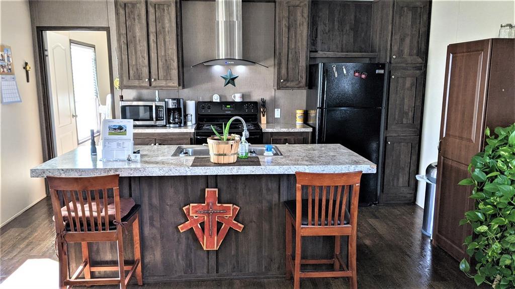 15522 Point Lavista Road, Malakoff, Texas 75148 - acquisto real estate best highland park realtor amy gasperini fast real estate service