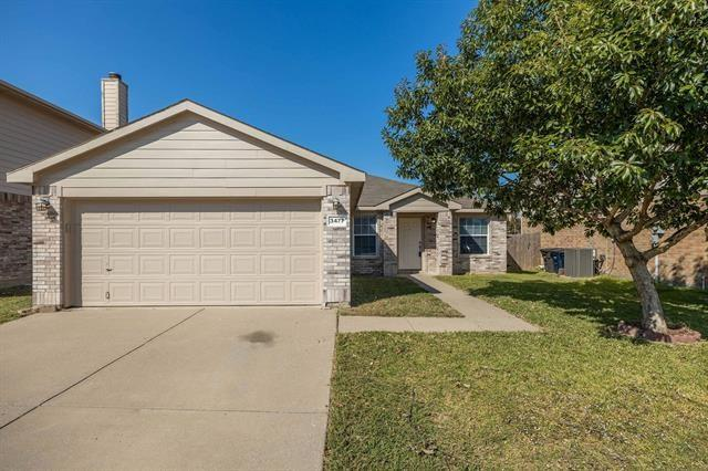 3477 Hidden Canyon Road, Fort Worth, Texas 76262 - Acquisto Real Estate best frisco realtor Amy Gasperini 1031 exchange expert