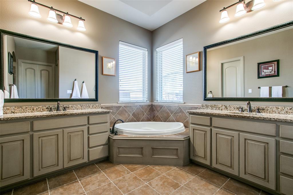 2246 Veranda Avenue, Trophy Club, Texas 76262 - acquisto real estate best negotiating realtor linda miller declutter realtor