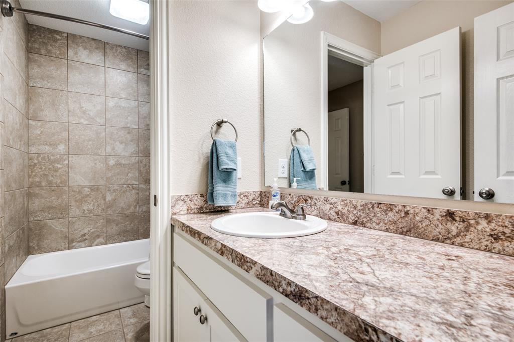 833 Summercreek Drive, Lewisville, Texas 75067 - acquisto real estate best realtor dallas texas linda miller agent for cultural buyers