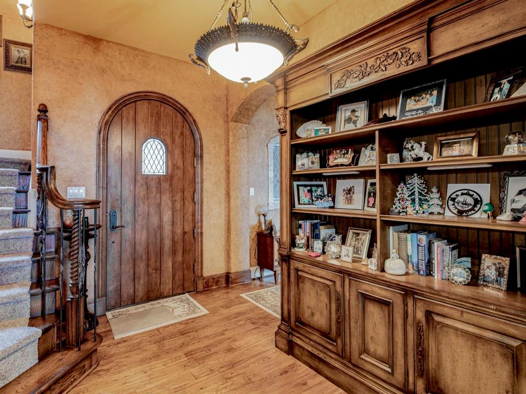 2305 Alexa Court, Granbury, Texas 76048 - acquisto real estate best the colony realtor linda miller the bridges real estate
