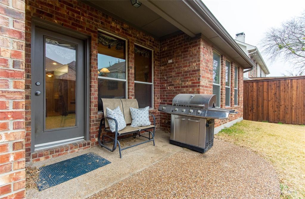 929 Southfork Drive, Allen, Texas 75013 - acquisto real estate mvp award real estate logan lawrence