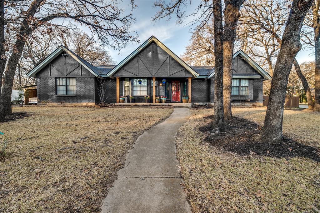 2021 Vista Road, Keller, Texas 76262 - acquisto real estate best allen realtor kim miller hunters creek expert