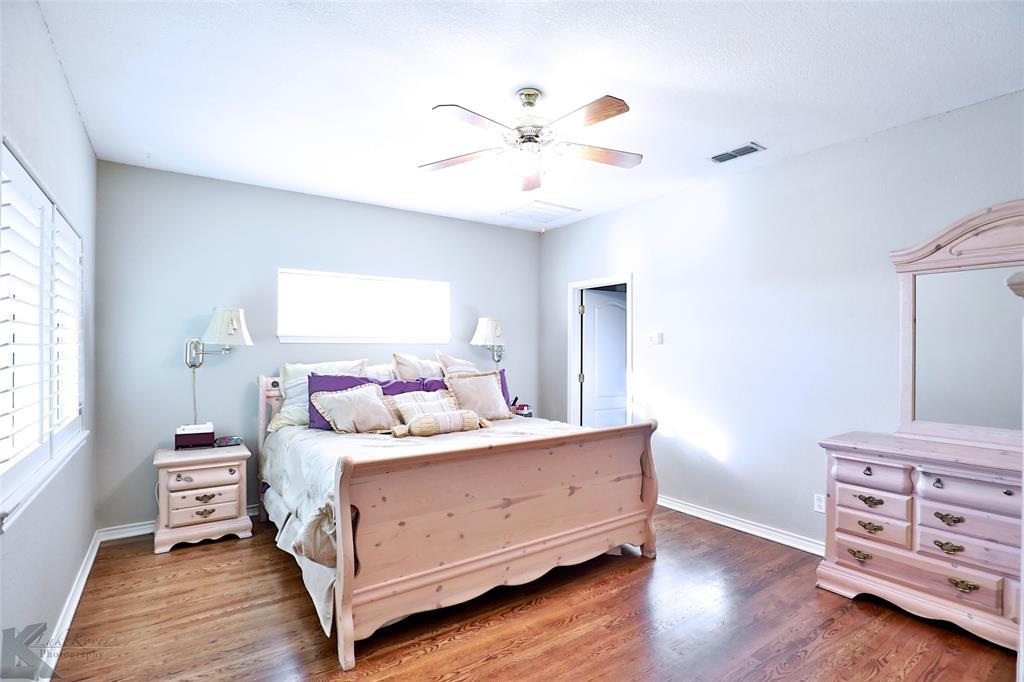 8541 Saddle Creek Road, Abilene, Texas 79602 - acquisto real estate best new home sales realtor linda miller executor real estate