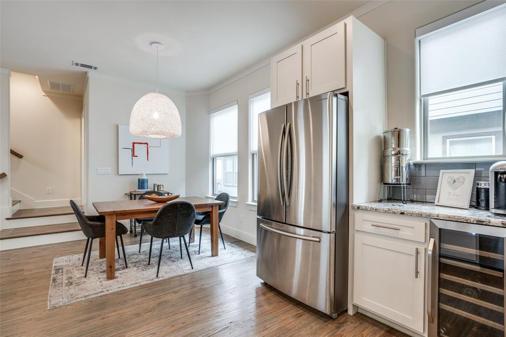 5905 Ross Avenue, Dallas, Texas 75206 - acquisto real estate best luxury buyers agent in texas shana acquisto inheritance realtor