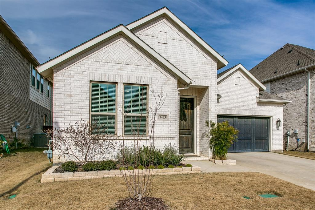 3433 Begonia Lane, Irving, Texas 75038 - Acquisto Real Estate best mckinney realtor hannah ewing stonebridge ranch expert