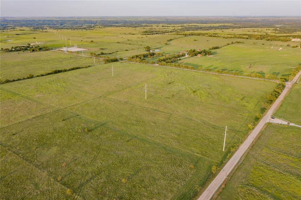 Lot 4 Leo  Road, Decatur, Texas 76234 - acquisto real estate best realtor dallas texas linda miller agent for cultural buyers